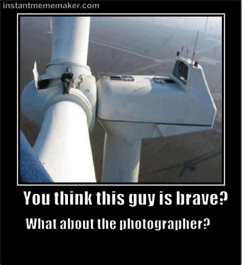 Wind Meme - 146 best images about funny memes on pinterest be right