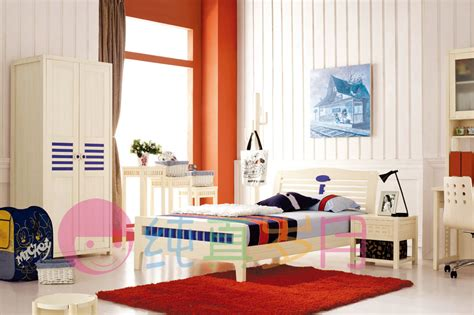 camas de dise o italiano camas de madera del dise 241 o 250 nico 07002 camas de madera