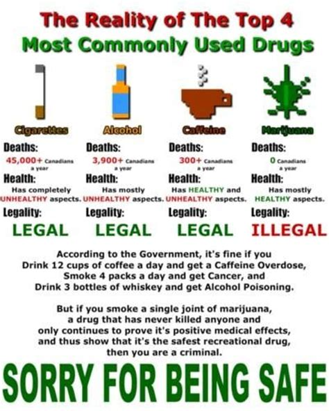 342 best Cannabis Legal and Business images on Pinterest   Cannabis, Medical marijuana and