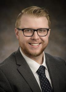 Wright State Mba Concentrations by Wright State Newsroom Two New Members Appointed To