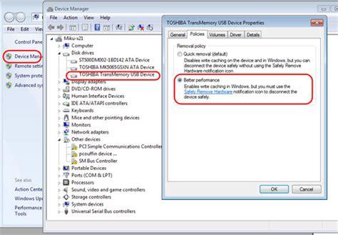 cara format flashdisk fat32 menjadi ntfs cara agar flashdisk bisa mengcopy file lebih besar dari 4