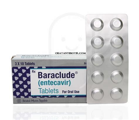 Obat Antivirus Hepatitis B 5 macam obat antibiotik untuk hepatitis lengkap dengan dosis dan efek sing