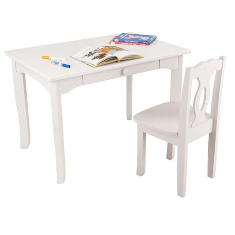 desk and chair set kidkraft brighton desk and chair set desks at hayneedle