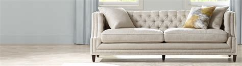 order couches online order sofa online sofas couches loveseats for less thesofa