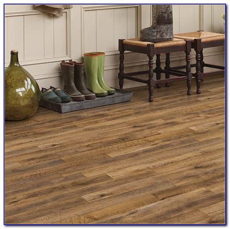 Which Is Best Vinyl Flooring - top luxury vinyl plank flooring flooring home