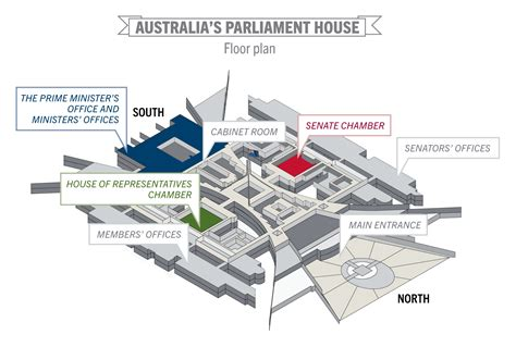 australia s parliament house multimedia parliamentary