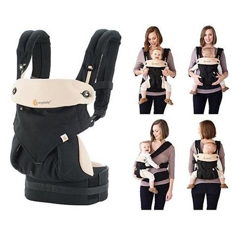Ergo Baby 360 Carrier ergo baby carrier buy from it s a sling thing