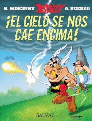 el hijo de asterix 0828801525 uderzo desvela los secretos de su hijo ast 233 rix elmundo es