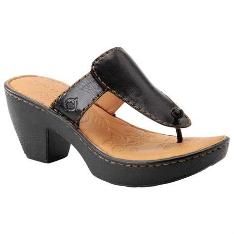 born shoes sandals born dhabi sandals leather for leather sandals