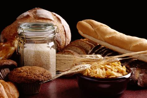 Country Comfort Food by Country Comfort Foods Localharvest