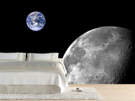 Art Bedroom Ideas moderne wandgestaltung mit fototapeten coole ideen f 252 r