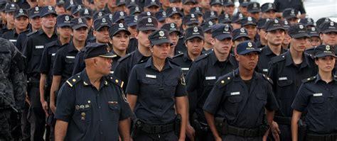 nuevos uniformes para la bonaerense as 237 es la reforma de la polic 237 a bonaerense 187 online 911
