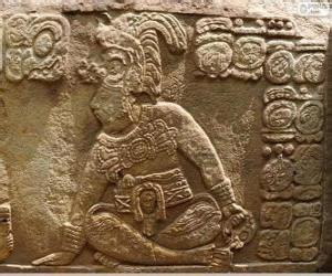 imagenes jarrones mayas juegos de puzzles de mayas imperio maya