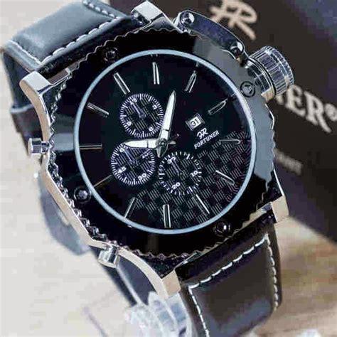 Jam Tangan Fossil Kulit Motif harga jam tangan fossil 2015 jualan jam tangan wanita