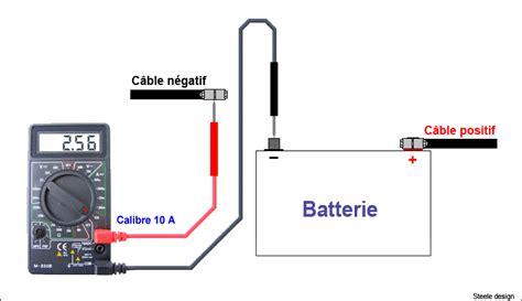 alimentatore 12 volt 10 ere v 233 hicules militaires consulter le sujet batterie