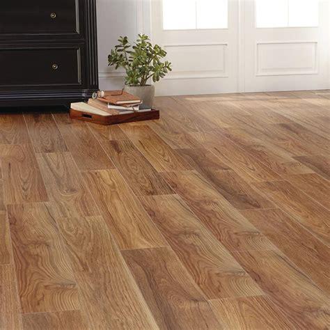 top 28 home depot flooring guarantee mohawk carpet