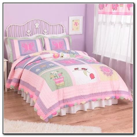 little girl bedding sets girl bedding sets twin beds home design ideas