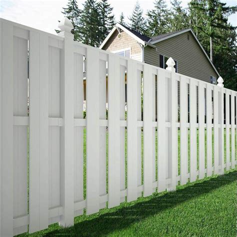 24 awesome wood pallet fencing ideas anyone can build