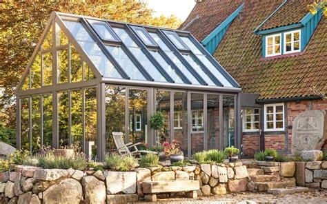 wintergarten design wintergarten design galerie und ratgeber