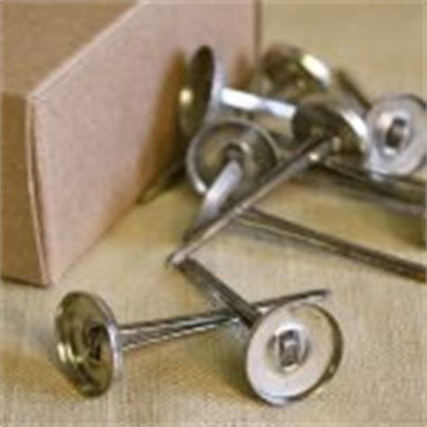 upholstery buttons prong back prong back upholstery buttons