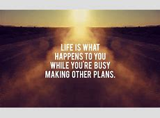 life-is-what-happens • Foodie Loves Fitness L Fe Happens