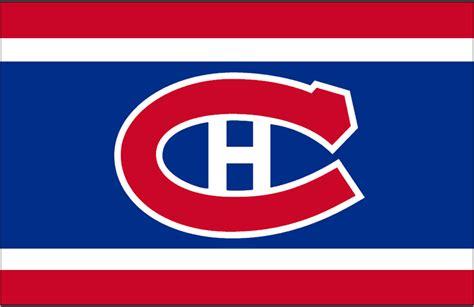 Calendrier Canadien De Montreal Le Calendrier Pr 233 Paratoire Des Canadiens Est D 233 Voil 233