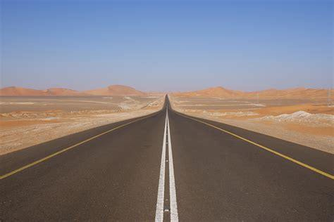 emirates road google images