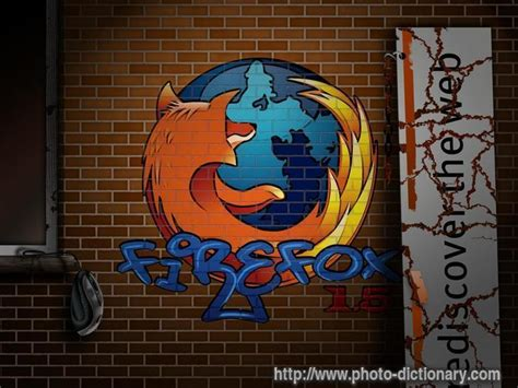 what is graffiti definition graffiti photo picture definition at photo dictionary