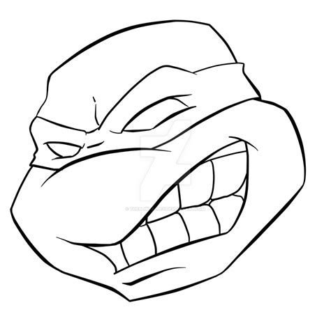 99 mutant ninja turtles coloring pages teenage