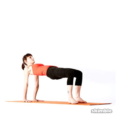 table top exercise how to workout trainer by