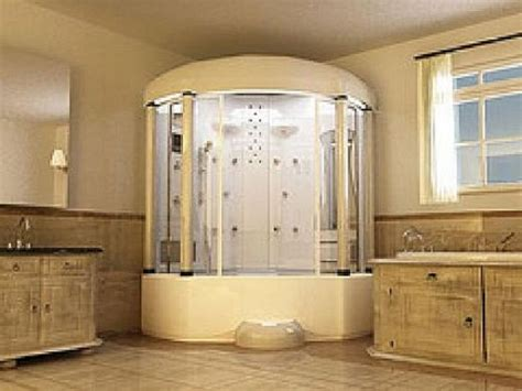 luxury bathroom showers 12 best images about bathroom shower designs on pinterest contemporary bathrooms bathroom
