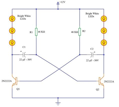 wiring diagram of running light images wiring diagram