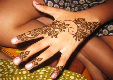 henna design books online mehndi design book free download mehndi design