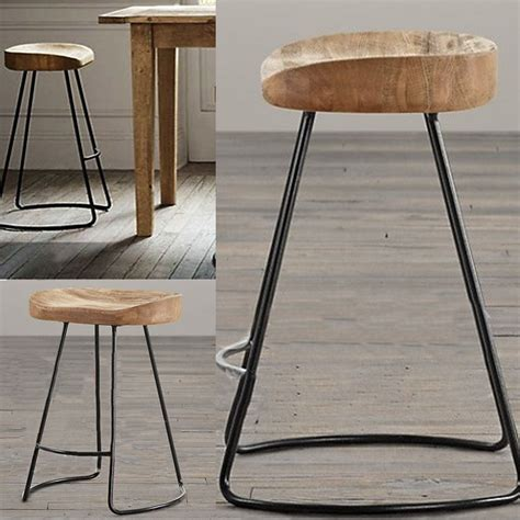 bar stool tops sale bar stool tops home design ideas