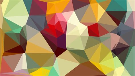 colorful geometric wallpaper wallpaper geometric color 27 1080p hd by airworldking on