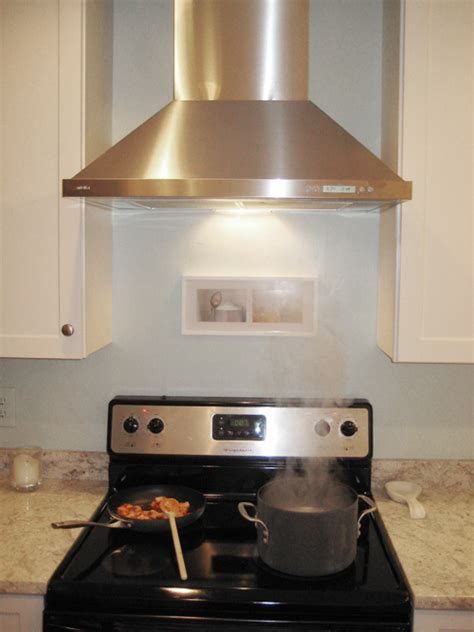 kitchen exhaust hood design kitchen 30 inch exhaust hood decor kitchenaid range hoods