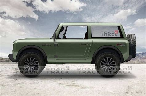2019 dodge bronco 2019 dodge bronco car review car review