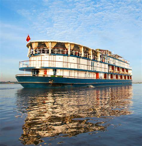boat note shipping mediterranean cruise trip destinasian