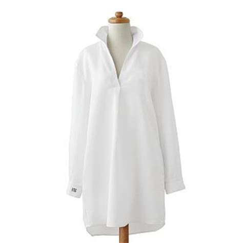 Tunic Andrea White 194 best the white shirt search images on