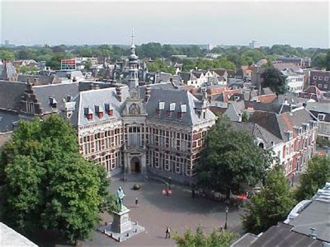 Mba Utrecht by Utrecht Excellence Scholarships For International Masters