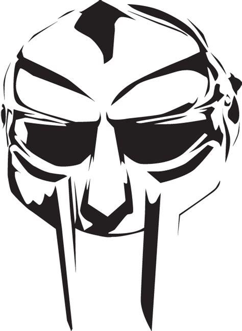 mf doom tattoo r quot madvillainy mf doom madlib hip hop