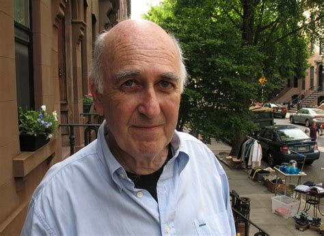 Phillip Lopate Personal Essay by Lit Meet Phillip Lopate Guru Of The Modern Essay Ohio College Of Arts