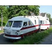 Orion Wohnmobil Mit Suleica Wohnwagen 02 – Motor Insidecom