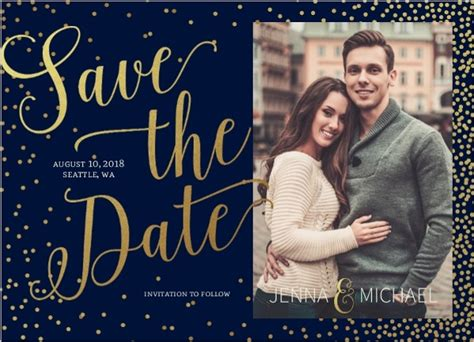 Wedding Date Announcement by Pre Wedding Photo Announcement Ideas Great Ideas And