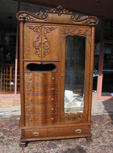 Craigslist Furniture Va by Craigslist Fredericksburg Va Furniture Gardenia