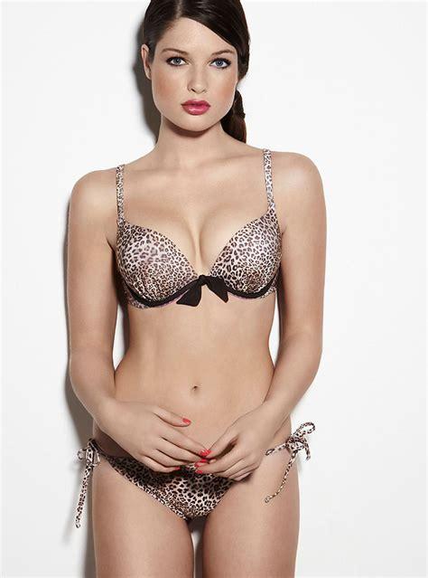 att lilly bra size att girl measurements newhairstylesformen2014 com