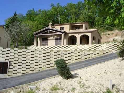 muro fiorito muro fiorito archives edilblok