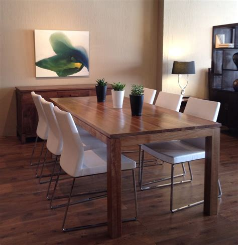 shaker dining room shaker door style dining room modern with leather and