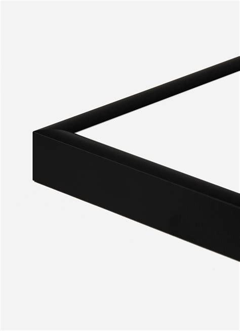 cornici in metallo cornice in metallo nero 21x30 cm a4 compra