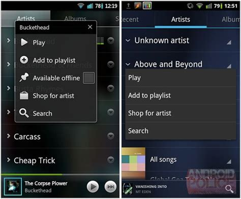 apk leak android ics apps leak 4 0 1 and 2 0 available for